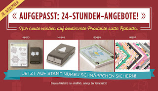 http://www2.stampinup.com/home/de-de/