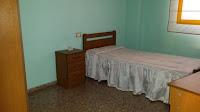 venta piso almazora juan austria dormitorio1
