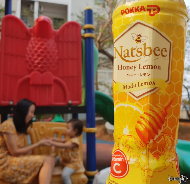 natsbee-minuman-madu-lemon