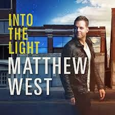 Matthew West Hello, My Name Is Christian Gospel Lyrics