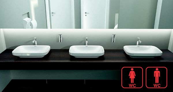 lavabo mu demeliyiz - KahveKafeNet