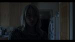 Black.Summer.S01E01.1080p.NF.WEB-DL.DDP5.1.x264-Ao-00800.png