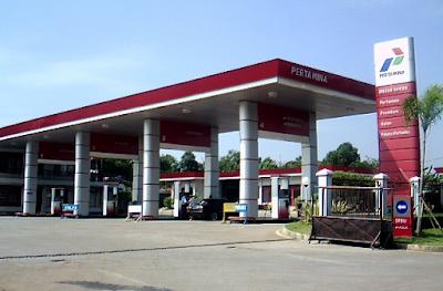 jual fuel filter avanza