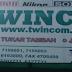 Twincom Banjarbaru