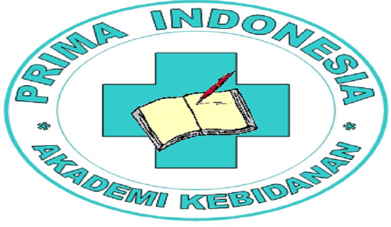 PENERIMAAN MAHASISWA BARU (AKBID PRIMA INDONESIA) 2018-2019 AKADEMI KEBIDANAN PRIMA INDONESIA