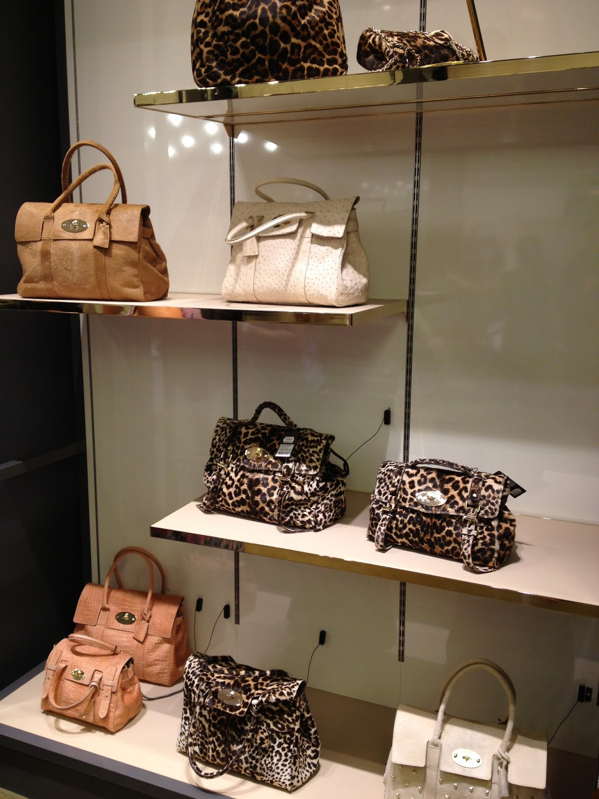 Bicester Designer Ping Outlet Village A Review And Guide Handbags Cupcakes