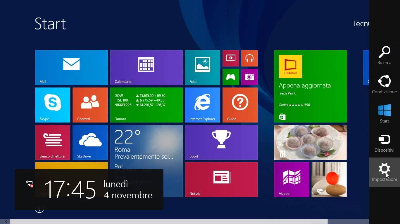 Torrent download pc 64 bit | Windows 7 Ultimate Professional Torrent