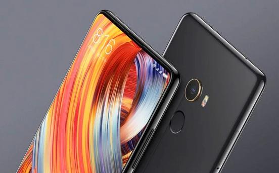 Harga HP Xiaomi Terbaru 2019 Dan Spesifikasinya