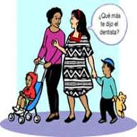 """<Imgsrc =""""Madre-diálogo-cuidar-boca-bebé.jpg"""" width = """"216"""" height """"216"""" border = """"0"""" alt = """"Comentarios sobre la boca del bebé"""">"""