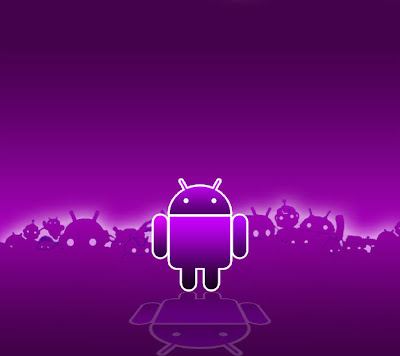 Best Live Wallpapers Tablet | pictures photos images