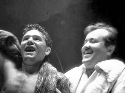 John Garfield - Body and Soul (1947)