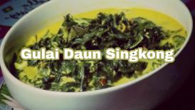 http://berjutaresep.blogspot.com/2017/04/resep-membuat-gulai-daun-singkong.html