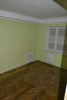 На фотографии изображена сдам аренда 2к квартиры Киев, ул. Новгородская - 4