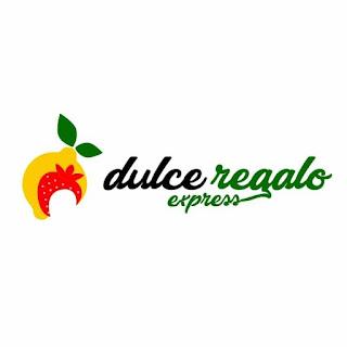https://www.facebook.com/Dulce-Regalo-Express-1230903810345499/