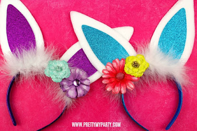 https://www.prettymyparty.com/diy-bunny-ears/