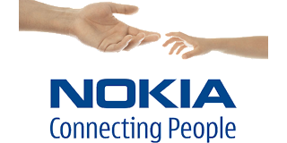 Hurray! Nokia Smartphones To Be Unveiled End Of This Year