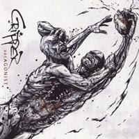 [2012] - Antagonist