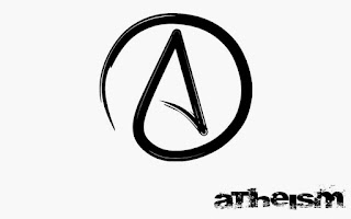 Atheism_by_Chookbeatle