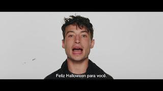Vídeo: Como foi seu Halloween? Compartilhe suas fantasias do Mundo Bruxo | Ordem da Fênix Brasileira
