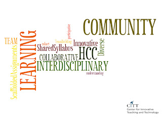 Distance Learnings Distance Learning Hcc