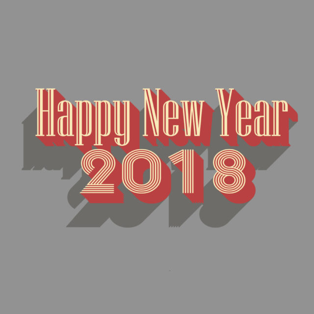 Happy New All Wallpapers wishes pictures images Happy New Year 2018 HD