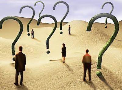 4 Tipe Manusia di Sekitar kita Terkait Dengan Ilmu