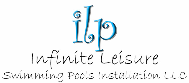 list of swimming pool companies in dubai uae