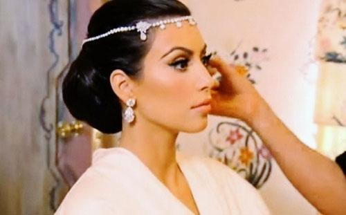Estilo Moda Wedding Blog - Bespoke Bridal Fashion for the ...