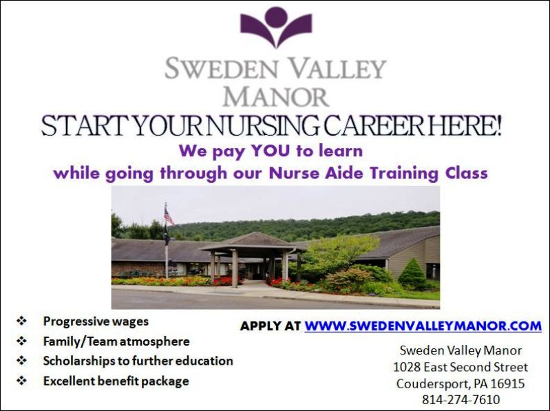 www.swedenvalleymanor.com