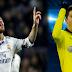 Real Madrid apunta al Borussia Dortmund por la Champions League 2016