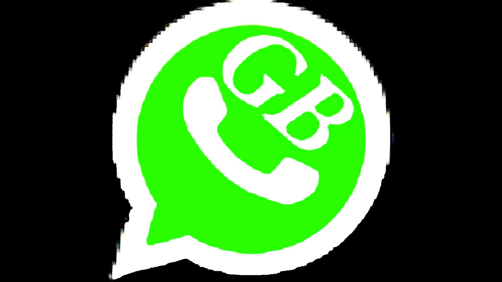 gb WhatsApp latest version direct download apk link