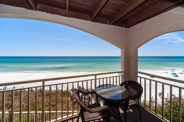 Santa Rosa Beach Real Estate