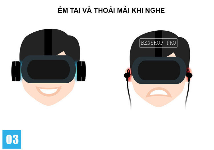 VR Here K2