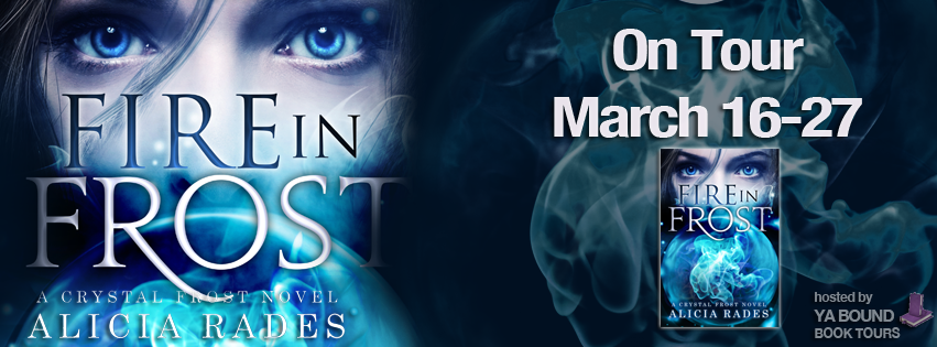 http://yaboundbooktours.blogspot.com/2015/01/blog-tour-sign-up-fire-in-frost-by.html