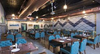 tequila bird and restaurant indirapuram ghaziabad,non veg restaurant in ghaziabad