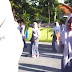 SMADA SAMPANG profil