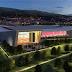 Se inició la construcción de nuevo Centro de Convenciones de Quito