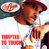 Rupee - Tempted to Touch (Main 2 Versions) (Acapella) (Instrumental) +(Remixes)