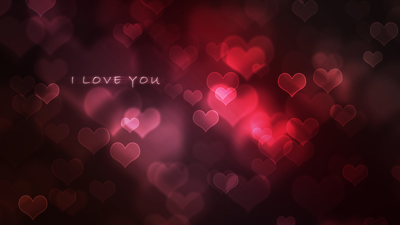 50 Love Wallpaper Hd 1080p Free Download Love Quotes Pic: Nice Love Wallpaper