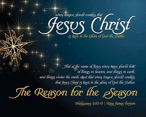 christliche weihnachtsbilder kostenlos