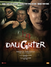 Daughter (2015) [Vose]