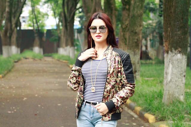 bangla actress photo
