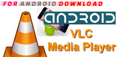 Download Android Vlc Player Apk For Android