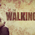 Atores e produtores  comentam sobre o retorno da 7ª temporada de The Walking Dead