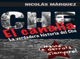 EL CANALLA
