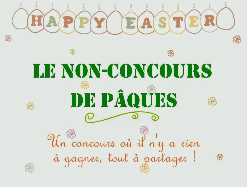 http://tomatesansgraines.blogspot.fr/2015/04/le-bicolore-ganache-montee-au-chocolat.html