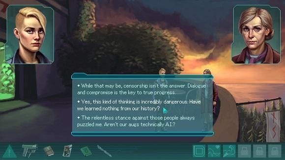 whispers-of-a-machine-pc-screenshot-www.deca-games.com-4