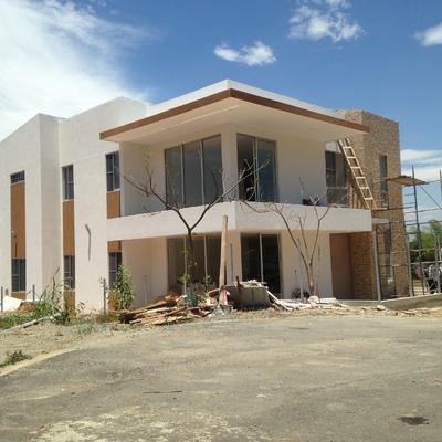 Martha L Ladino Construcciones S A S Obra Dise O Y