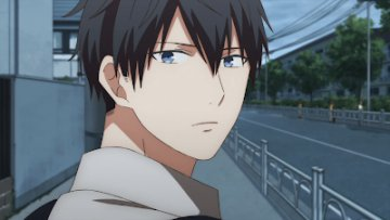 Given Episode 8 Subtitle Indonesia