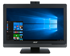 Driver Acer Veriton Z6820G Windows 7 64-bit